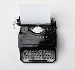 Rédiger sa lettre de motivation pour un stage aux USA