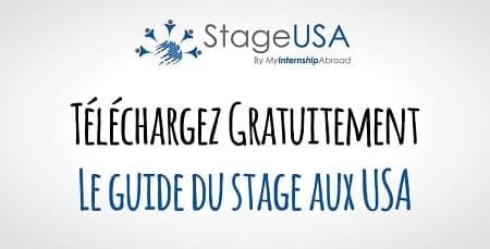 guide-stage-usa