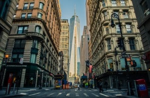 city-road-street-buildings-large