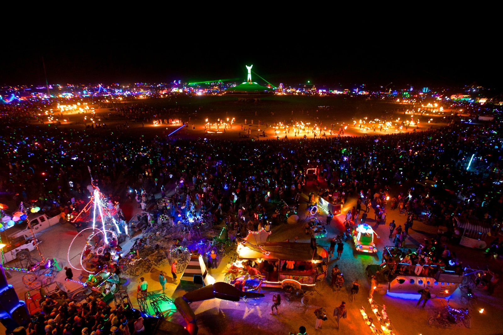 Burning_Man_2013_Sidney_Erthal%20-%203