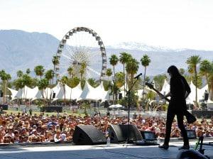 festivals, Les festivals à ne pas manquer