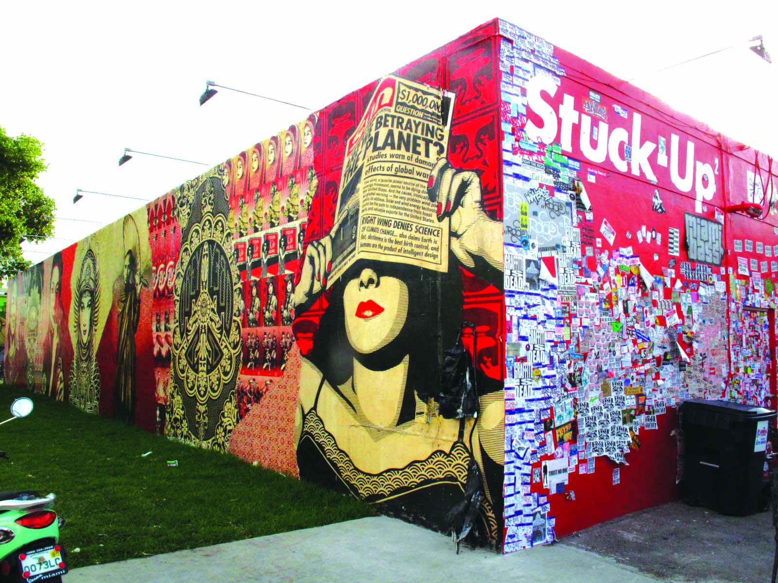 ARTS_wynwood-3