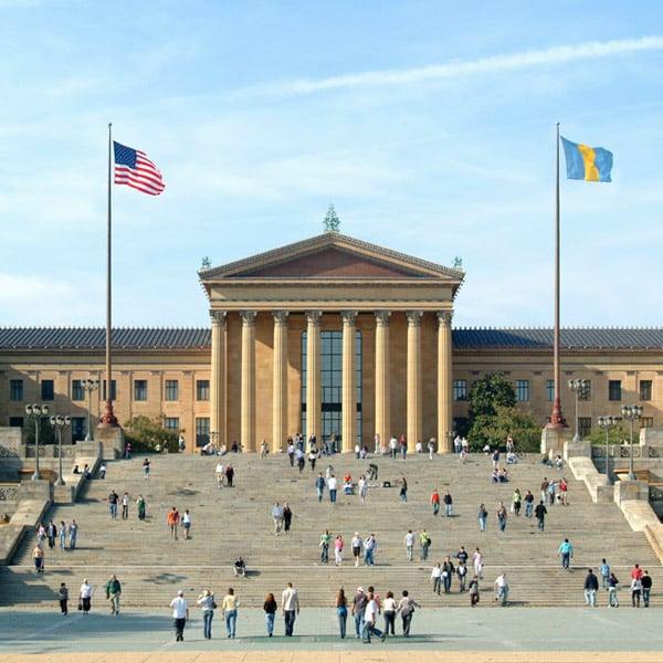 philadelphia-museum-of-art-east-steps1-600vp