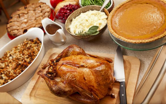 repas-banquet-thanksgiving-new-york-nyc