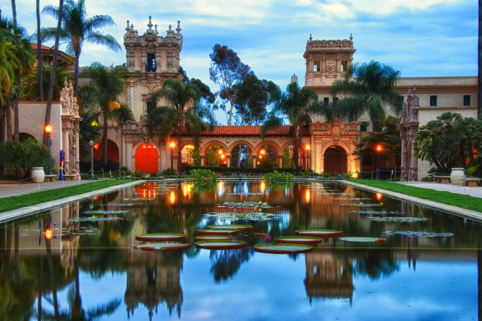 balboa-park-reflections