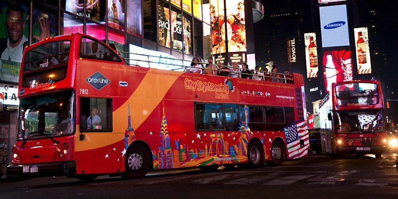 CitySights-NY-All-Around-Town-Tour-4