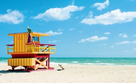 Trouver un job d'été aux USA : toutes les clés !