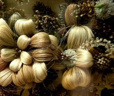 leilas-hair-museum-min