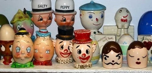 salt-and-pepper-shaker-museum-jpeg-min