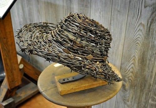 barbele-museum-rdmjpeg-min