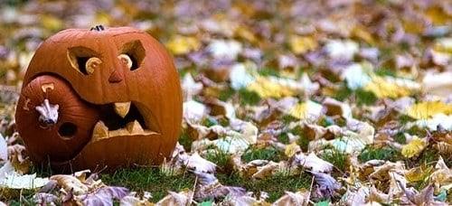 halloween-usa-jpgrdm-min