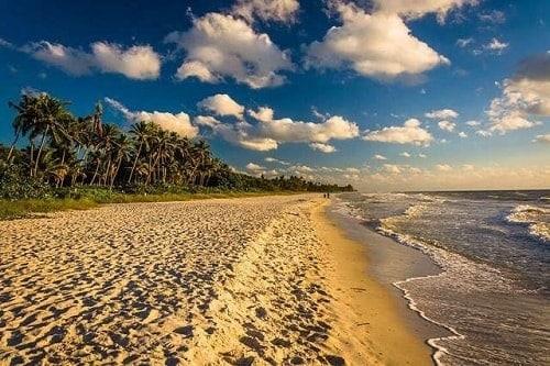 Naples - Floride