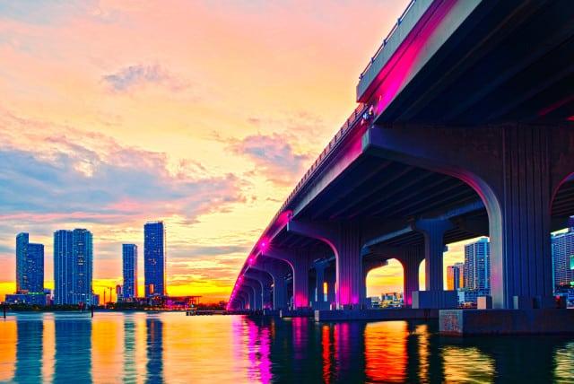 Faire un stage en Marketing à Miami : pourquoi pas pour toi ?
