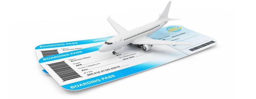 Comment acheter ses billets d'avion au meilleur prix pour les USA ?