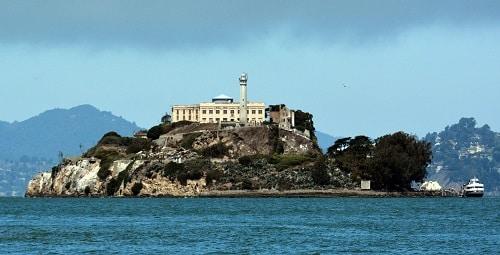 Quel endroit visiter lors d'un séjour dans la baie de San Francisco ?