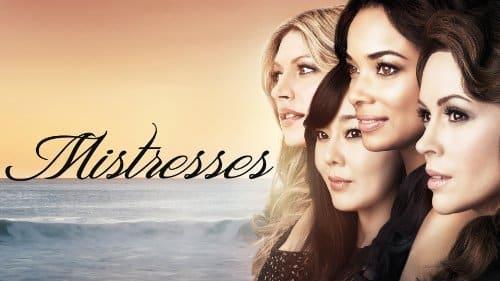 Misstresses