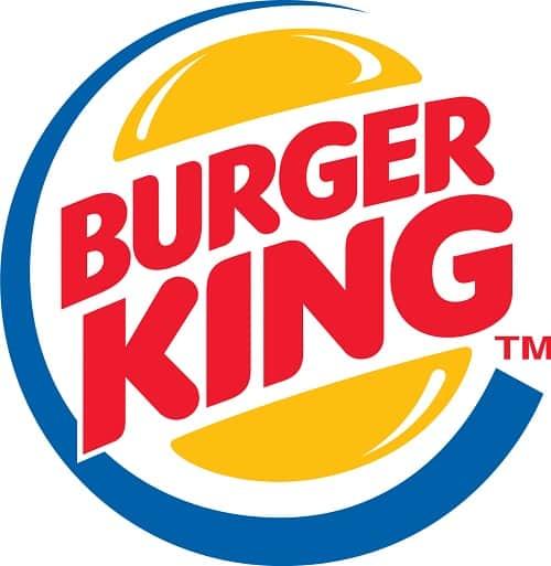 Bruger King
