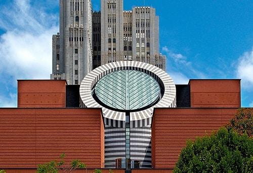 stage à San Francisco, Les excursions culturelles à faire pendant ton stage à San Francisco