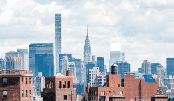Les endroits incontournables de Brooklyn à visiter !
