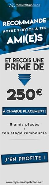 bannière_parrainage