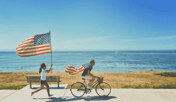 TOP 10 : des événements à ne pas manquer en août aux USA