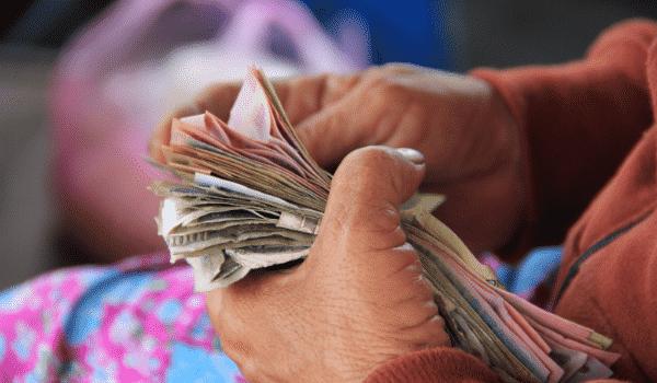 Les stages les mieux payés aux Etats-Unis