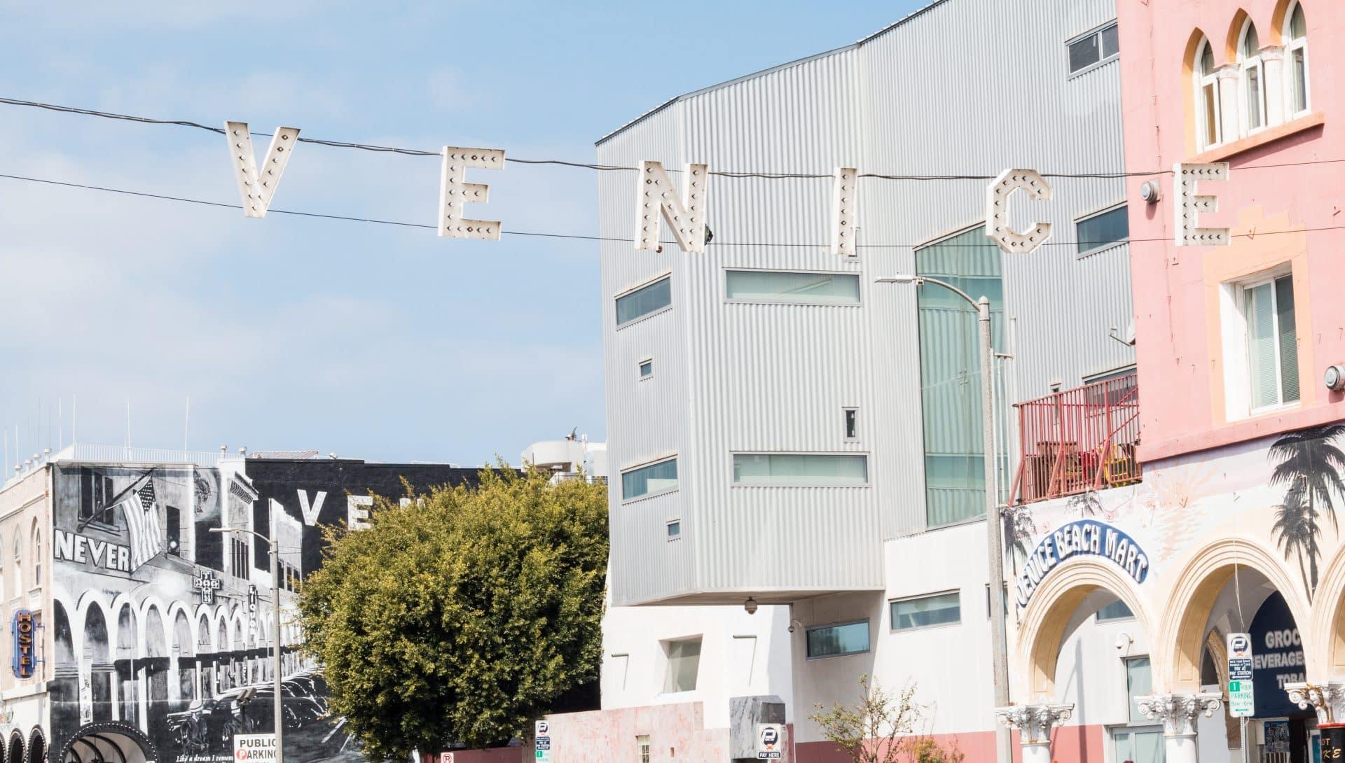 Comment trouver facilement son logement à Los Angeles ?